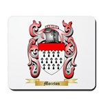 Moreton Mousepad
