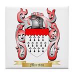 Moreton Tile Coaster