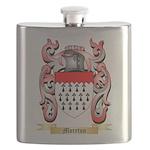 Moreton Flask