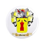 Morena Button