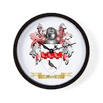 Morell Wall Clock