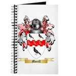 Morell Journal