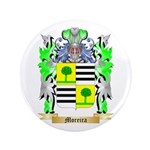 Moreira Button