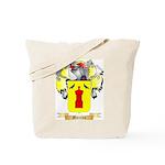 Moreinu Tote Bag