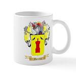 Moreinu Mug