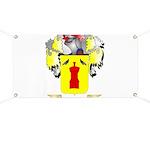 Moreinu Banner