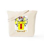 Moreinis Tote Bag