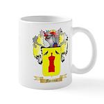 Moreinis Mug