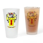 Moreinis Drinking Glass