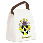 Morehouse Canvas Lunch Bag