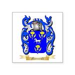 Morecroft Square Sticker 3