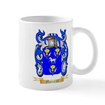 Morecroft Mug