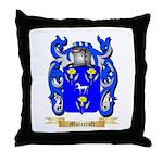 Morecroft Throw Pillow