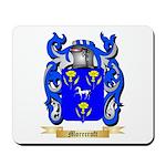 Morecroft Mousepad