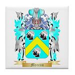 Moreau Tile Coaster
