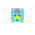 Moreau Banner