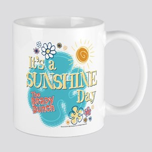 The Brady Bunch: Sunshine Day Mug