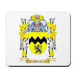 Morce Mousepad