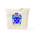 Moran Tote Bag