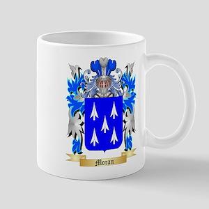 Moran Mug