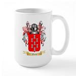 Mora Large Mug