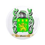 Moors Button