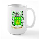 Moorman Large Mug