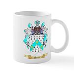 Moore England Mug