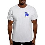 Moorcroft Light T-Shirt