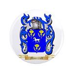 Moorcroft Button