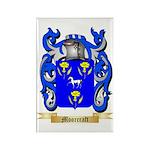 Moorcraft Rectangle Magnet (10 pack)