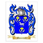 Moorcraft Small Poster
