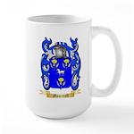 Moorcraft Large Mug