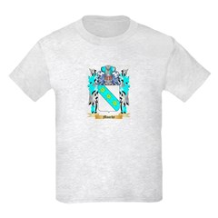 Moorby T-Shirt