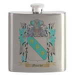 Moorby Flask