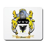 Moone Mousepad