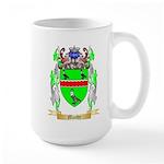 Moody Large Mug