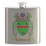 Moody Flask