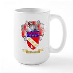 Monzon Large Mug