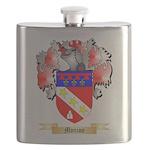 Monzon Flask