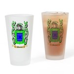 Montoro Drinking Glass