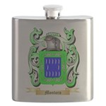 Montoro Flask