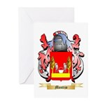 Montijo Greeting Cards (Pk of 10)