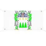Montiel Banner