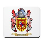 Montgomry Mousepad