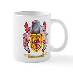 Montgomery Mug