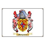 Montgomery Banner