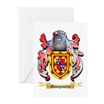 Montgomerie Greeting Cards (Pk of 20)