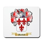 Montford Mousepad
