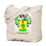 Montez Tote Bag